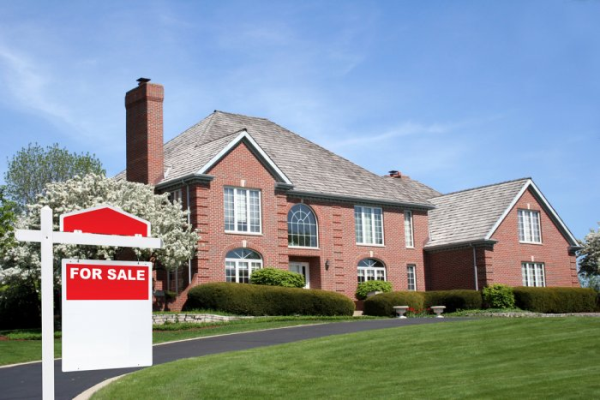 Feng Shui Principles  Consider Geography When Buying a Home resized 600