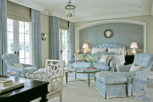 Feng Shui Bedroom Learn How Mirrors In The Bedroom Can Enhance Your Relationship