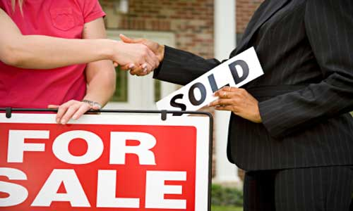 House Selling Tips feng shui