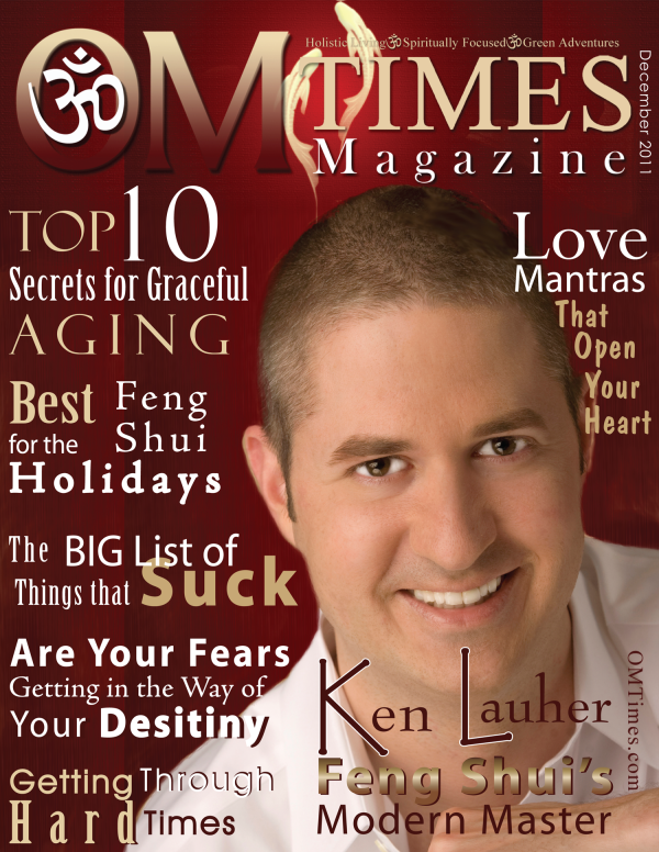 ken_lauher_om_times-resized-600.png