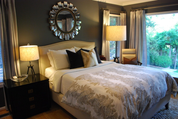 Is Your Feng Shui Bedroom Location Leaving You Exhausted?