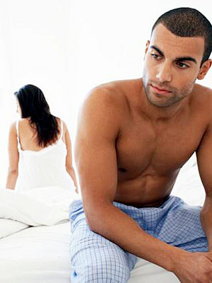 Is Your Bedroom Scaring Partners Away resized 600